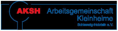 Arbeitsgemeinschaft Kleinheime Schleswig Holstein e. V.