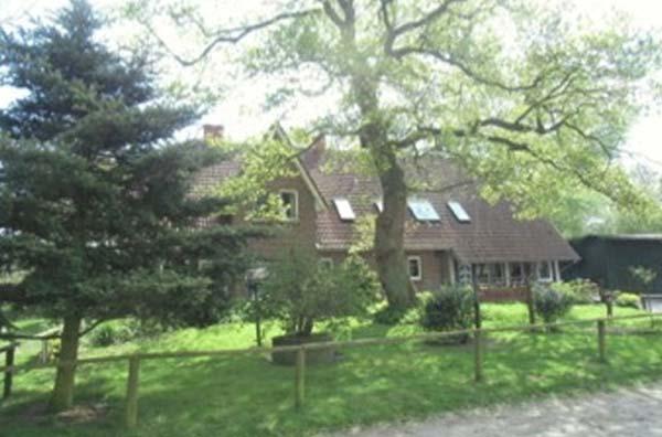 Hentscher Hof
